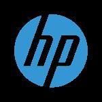 HP Portugal