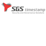 Timestamp SGS – Security and Governance Solutions