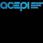 ACEPI-Associação da Economia Digital