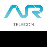 Ar Telecom, Acessos e Redes de Telecomunicações, S.A.