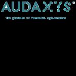 Audaxys Software e Sistemas S.A.