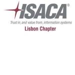 ISACA Lisbon Chapter
