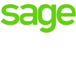Sage Portugal – Software