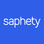 Saphety – Global Network Solutions