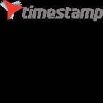 Timestamp – Sistemas de Informação SA