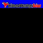 Timestamp – Business Intelligence & Warehousing, Lda