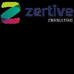 Zertive