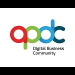 APDC – Associação Portuguesa para o Desenvolvimento das Comunicações