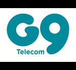 G9Telecom, S.A.