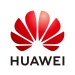 Huawei Tech Portugal – Tecnologias de Informação, Lda
