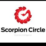 Scorpion Circle