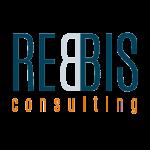 REBIS CONSULTING