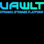 Vawlt Technologies