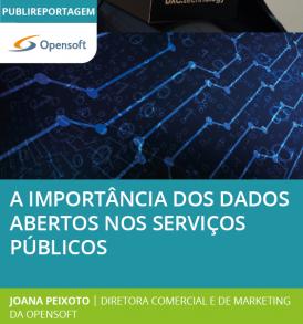 banners_publireportagem_homepage_IDC_270x290 copy 11