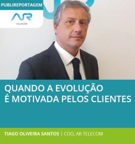 banners_publireportagem_homepage_IDC_270x290 copy 2
