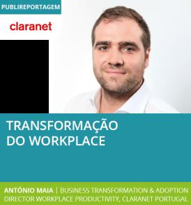 banners_publireportagem_homepage_IDC_270x290 copy 4
