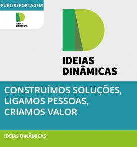 banners_publireportagem_homepage_IDC_270x290 copy 7