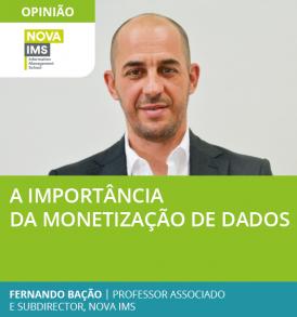 banners_publireportagem_homepage_IMS_270x290