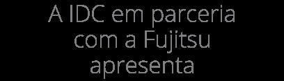 parceria_txt