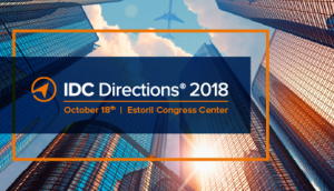directions2018_banners_idcdx
