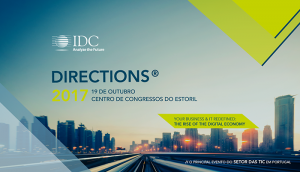 idc-directions-2017-banner-facebook_700x402