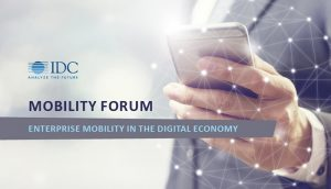 idc-mobility-forum-2017-banner-facebook_700x402