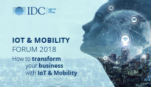 mobility_banner_idcdx_300x172