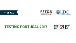 testing-portugal-2017-banner-facebook-700x402px