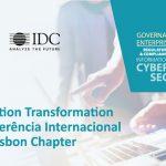 Information Transformation