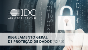 banners_gdpr_700x402_02