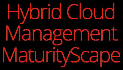 hybrid_cloud_txt