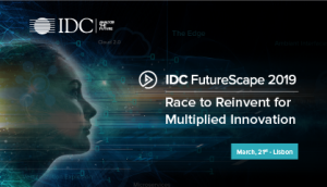 banners_futurescape_idcdx