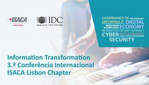 banner_information-transformation_idcdx_700