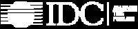 logo_idc_footer_branco_120x43_2017