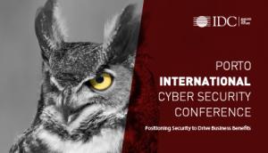 banners_idcdx_cybersecurity_porto