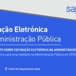 Facturação Electrónica