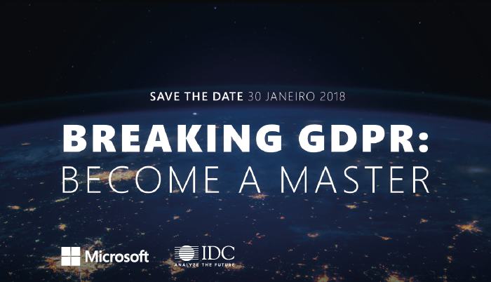 Microsoft Breaking GDPR Become a Master