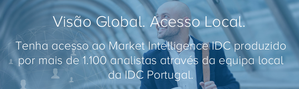 idc-it-advisory
