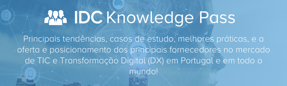 idc-knowledge_pass