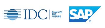 Caracterize a despesa anual com as Tecnologias de Informação